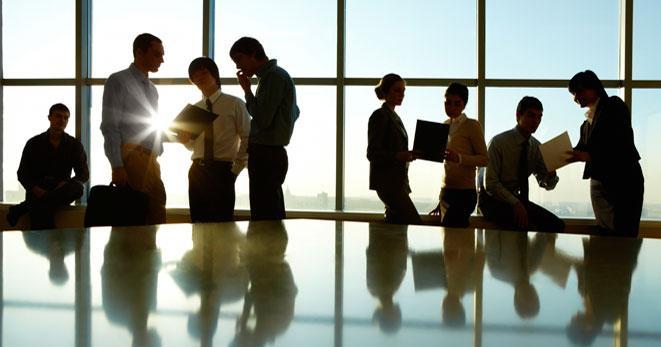 Board_of_Directors_header_image_Partnrs