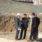 ilam_bazidi 1 (1)