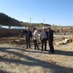 ilam_bazidi 1 (6)